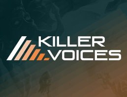 Killer Voices